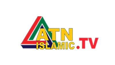 Bioscope | All Channels - Watch Free Bangla Movies Natoks