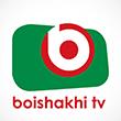 Boishakhi Television