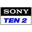 SONY TEN 2