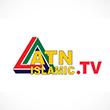এটিএন ইসলামিক টিভি