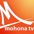 Mohona