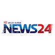 News 24 HD