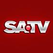 SA TV