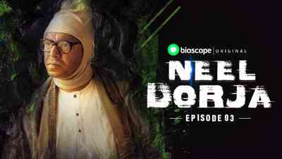 Neel Dorja Episode - 03