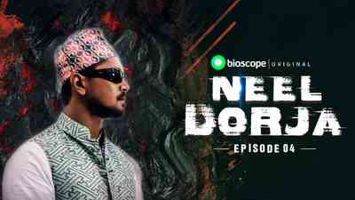 Neel Dorja Episode - 04