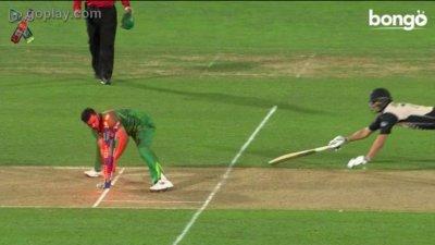 Bioscope | Cricket Crazy!! - Watch Free Bangla Movies Natoks