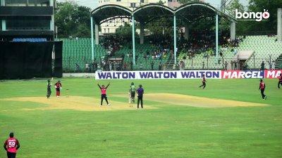 Bioscope | Amazing Cricket Clips - Watch Free Bangla Movies