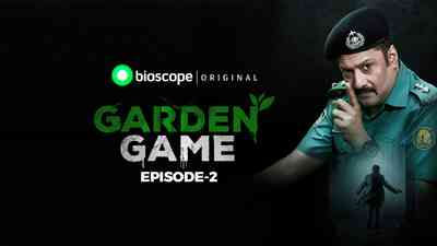 Garden Game Episode - 02