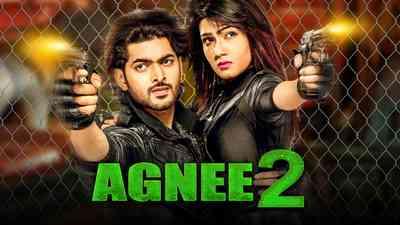 Agnee 2