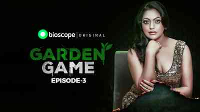 Garden Game Episode - 03